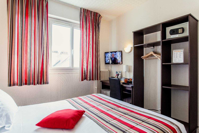 chambre-hotel-saint-nazaire-1