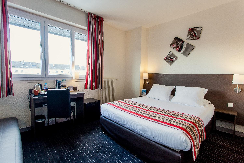 chambre-hotel-saint-nazaire-3