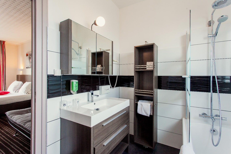 chambre-hotel-saint-nazaire-4