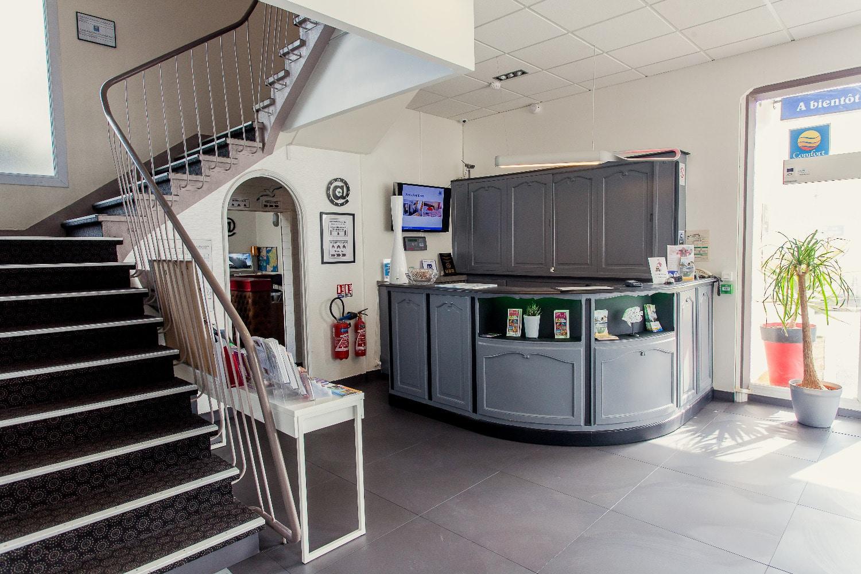 hotel-saint-nazaire-1